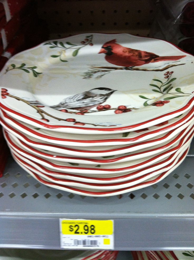 Walmart Christmas Dinners  17 Best images about Collections Better homes and gardens