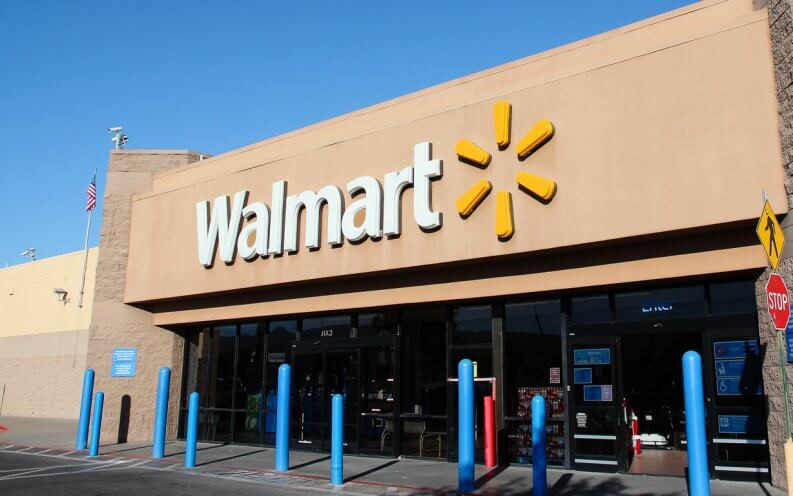 Walmart Christmas Dinners  What Stores Have the Best Deals for Your Holiday Dinner