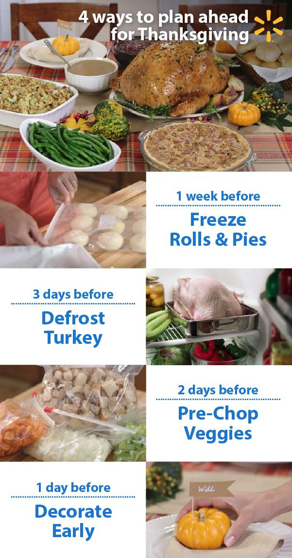 Walmart Pre Cooked Thanksgiving Dinners  turkey chops walmart