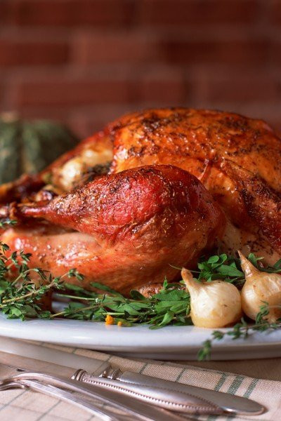 Walmart Pre Cooked Thanksgiving Dinners  Fully Cooked Thanksgiving Dinner Fully Cooked Thanksgiving