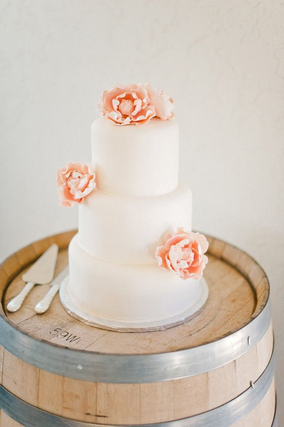 Wedding Cakes Sioux Falls Sd  44 best Sioux Falls Weddings images on Pinterest