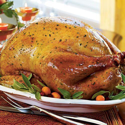 Wegmans Christmas Dinners  35 best Wegmans Recipes images on Pinterest