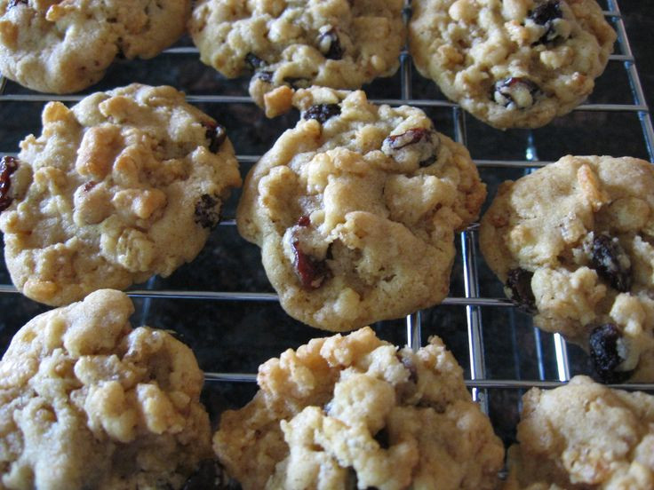 Weight Watchers Christmas Cookies  1000 images about Weight Watchers Christmas Recipes with