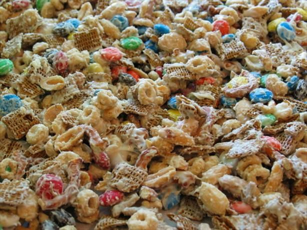 White Trash Christmas Candy  25 best ideas about White trash recipe on Pinterest