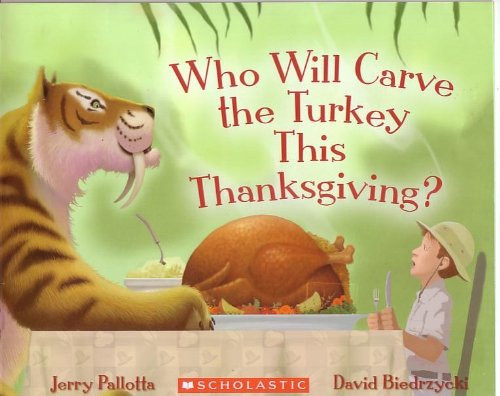 Who Will Carve The Turkey This Thanksgiving  This Week in Preschool Glenburn Preschool 2016 17
