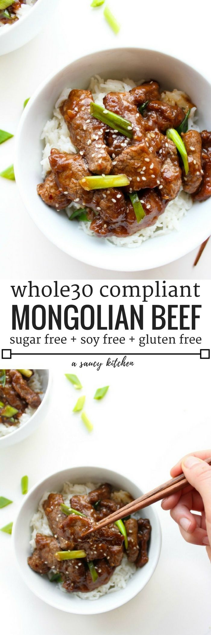 Whole Foods Thanksgiving Dinner Review  100 Whole 30 Recipes on Pinterest