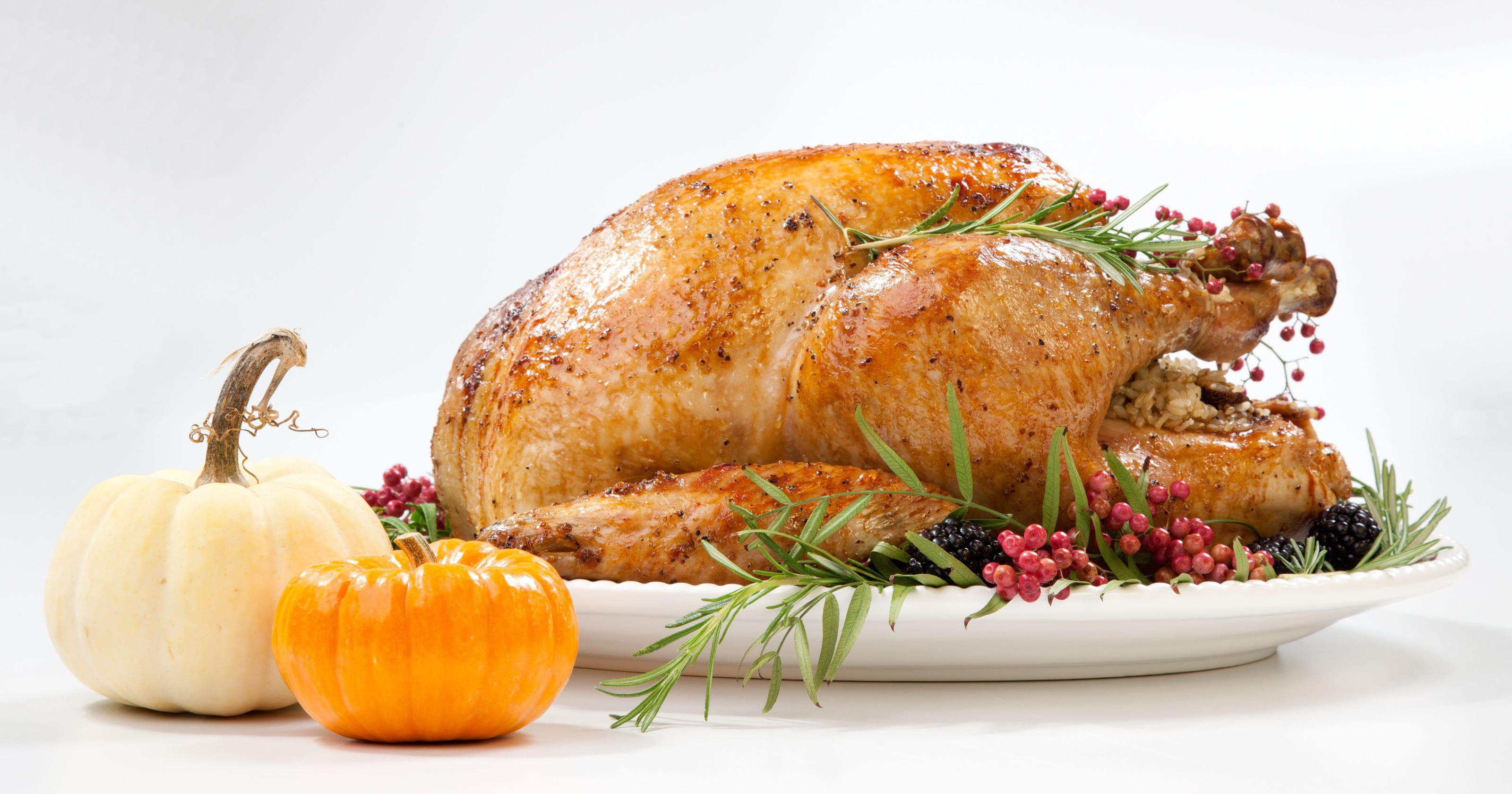 Whole Foods Thanksgiving Turkey  Whole Foods is having a huge turkey sale— and Amazon Prime