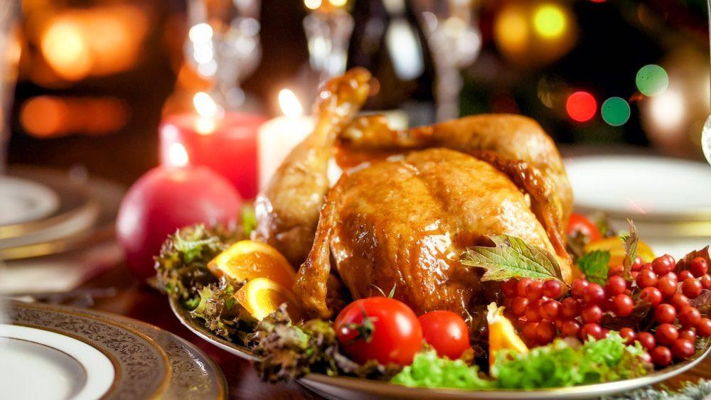 Whole Foods Thanksgiving Turkey  Amazon Whole Foods And Thanksgiving Turkeys
