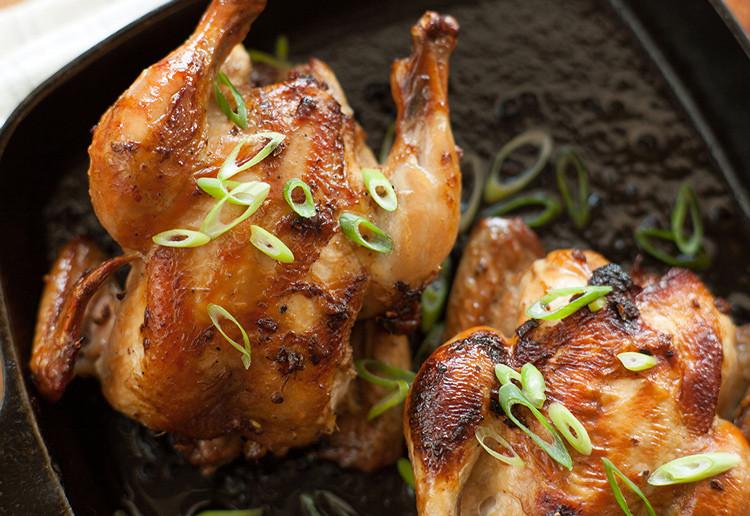 Whole Foods Thanksgiving Turkey  Thanksgiving Dinner Menu & Ideas