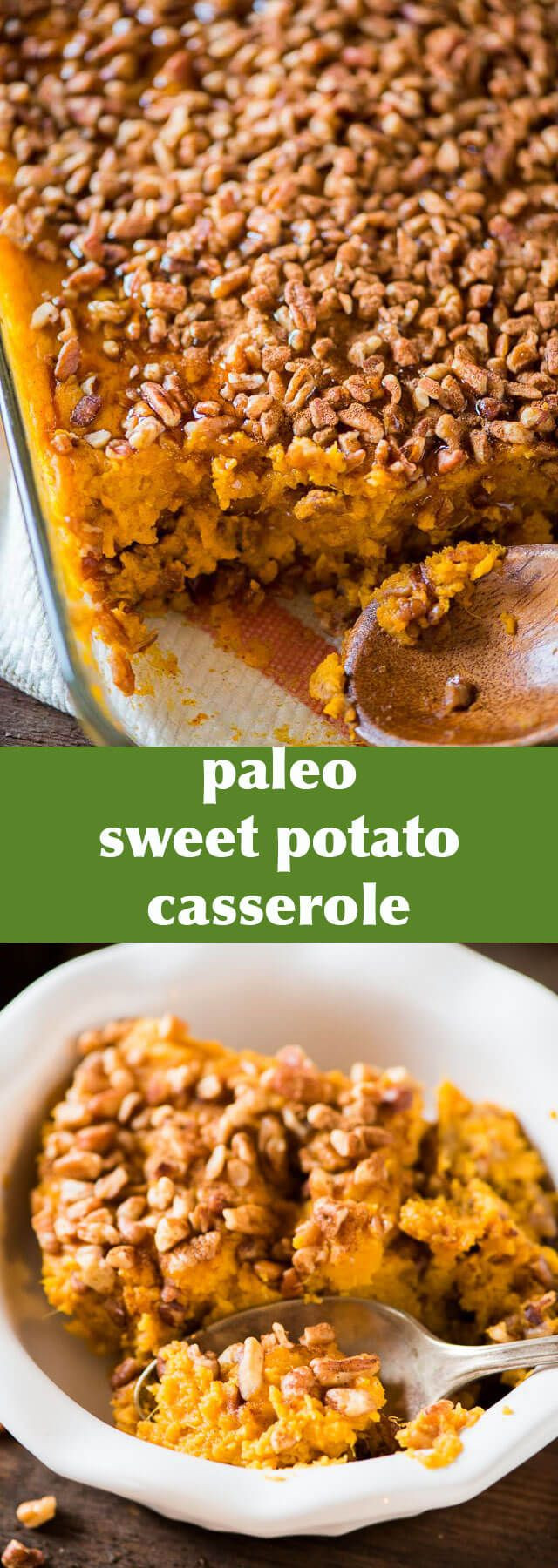 Whole30 Thanksgiving Recipes  17 Best images about whole30 Thanksgiving on Pinterest