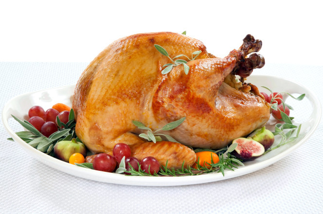 Why Do We Eat Turkey On Thanksgiving  Why Do We Eat Turkey Thanksgiving