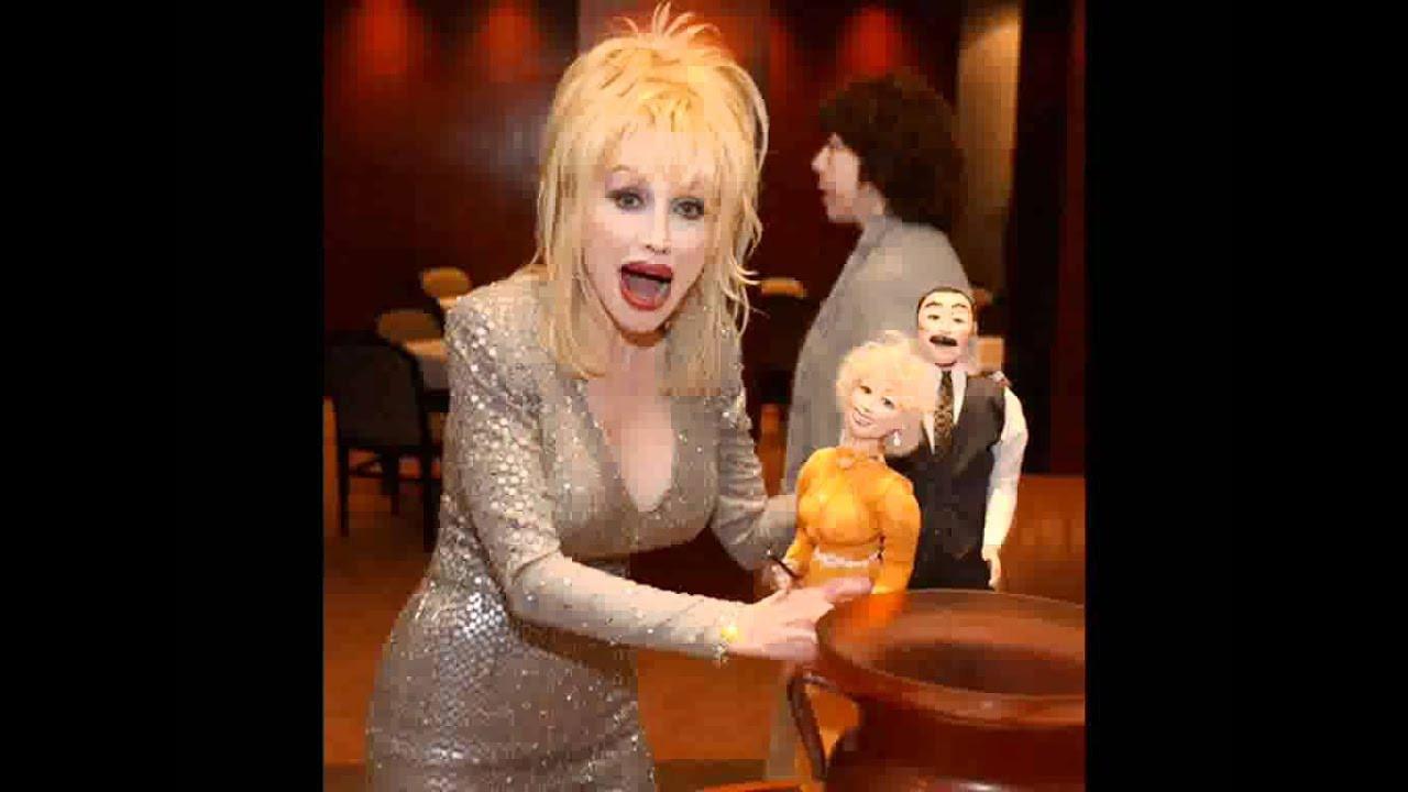 You Tube Hard Candy Christmas  Dolly Parton Hard Candy Christmas with lyrics