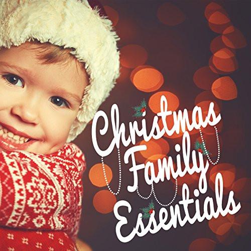 You Tube Hard Candy Christmas  Hard Candy Christmas by Christmas on Amazon Music Amazon