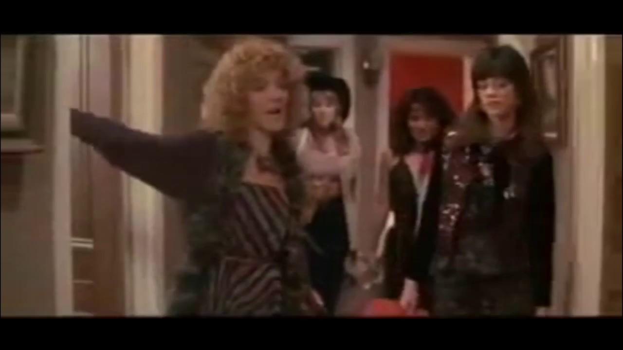 You Tube Hard Candy Christmas  Dolly Parton Hard Candy Christmas