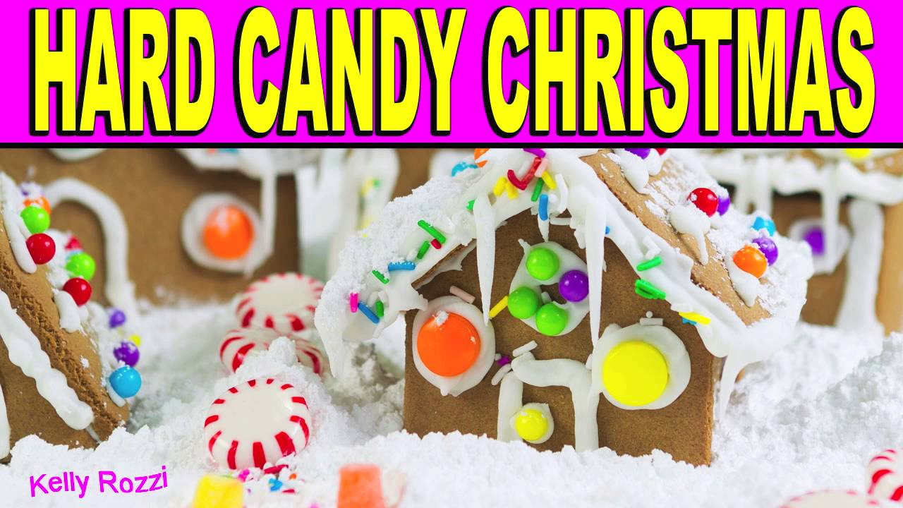 You Tube Hard Candy Christmas  Hard Candy Christmas Fitness Workout Mix Kelly Rozzi
