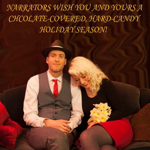 You Tube Hard Candy Christmas  Hard Candy Christmas Dolly Parton by Narrators Listen