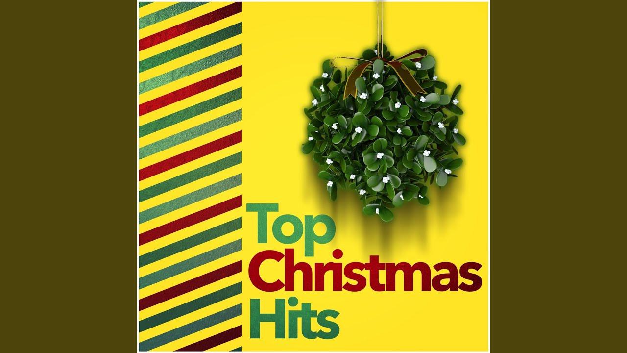 You Tube Hard Candy Christmas  Hard Candy Christmas