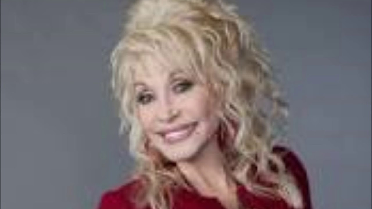 Youtube Dolly Parton Hard Candy Christmas  HARD CANDY CHRISTMAS BY DOLLY PARTON