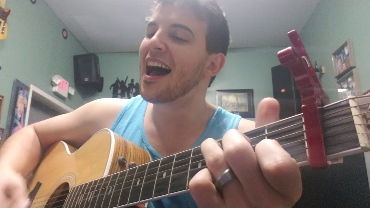 "Youtube Dolly Parton Hard Candy Christmas  Dolly Parton ""Hard Candy Christmas"" cover by Mathew Ewing"