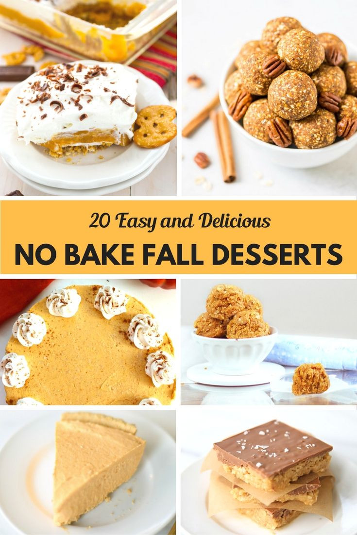 Yummy Fall Desserts  17 best images about Recipes from MommySnippets on